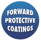 Forward Protective Coatings
